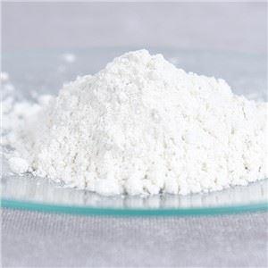 Ferrous Sulfate Monohydrate CAS 13463-43-9